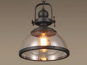 Restaurant Pendant Lights, filament pendant lamp, industrial filament lamp, pendant lamp, pendant light