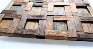 reclaimed wood tiles, rustic wood tiles, rustic tiles, rustic wall tiles, wood tiles, rustic wood panels, rustic wood panels