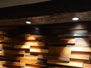 reclaimed wood beam light fixture, reclaimed wood beam lighting, design décor, wood beam spot lights, wood beam lighting, wood beam light fixture, pendant wood beam light fixture, pendant rustic beam lights, rustic wood beam spot lights, recessed wood beam spotlights, recessed spotlights wood beam.