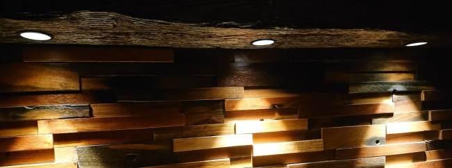 interior design décor, wood beam spot lights, wood beam lighting, wood beam light fixture, pendant wood beam light fixture, pendant rustic beam lights, rustic wood beam spot lights, recessed wood beam spotlights, recessed spotlights wood beam.
