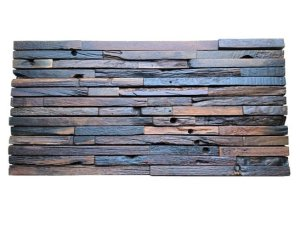 reclaimed wood mosaic, wooden wall tile, wooden wall tiles, wooden wall tiles uk, wall cladding, kitchen tiles, kitchen wall tiles, kitchen tiles uk, wood mosaic, wood mosaic tiles uk, wood mosaic tiles, wood wall tiles; wood wall tiles uk, wood tiles; wood tiles uk, wall panel; reclaimed wall tiles, reclaimed wall tiles uk, reclaimed wood tiles; reclaimed wood tiles uk, 3d wall art, wall décor, rustic tiles, vintage tiles, wall tiles, wall covering, backsplash, kitchen tiles, restaurant tiles, cafe décor, decorative tiles, decorative tiles uk, decorative wall tiles, decorative wall tiles uk, decorative wood tiles, tiles store uk, online tile store, uk tile store, wall covering panels, wall covering panels uk, wall covering, wall covering uk, wall panel, uk supplier tiles; wood mosaic uk; mosaic tiles. Mosaic tiles uk, interior design decor; living room decor; bedroom decor; 3d wall tiles, old boat tiles, old boat mosaic, old boat wood mosaic, old ship wood mosaic, old ship wood tiles, old ship reclaimed tiles, rustic wall tiles, vintage wall tiles, vintage tiles, rustic tiles, vintage tiles uk, supplier of wall tiles, wall tiles sale, decorative wall tiles sale, lowest price, uk tiles, antique tiles, antique wall tiles, wall decorative tiles, wood decorative tiles, decorative tiles for wall, decorative tile for wall, reclaimed wood tiles, wall plank, wall mosaic tiles, wall mosaic décor, interior design tiles, wall décor idea, living room décor idea, décor, rustic wall décor, vintage wall décor, rustic wall décor, café décor, restaurant décor, rustic restaurant, rustic café, rustic countryside décor, rustic house décor, commercial rustic decor; old boat wood; old boat tiles; wood mosaic tiles; wood tiles; wall panel; reclaimed wood tiles; 3d wall art; wall decor; decorative wood tiles; interlock wood; wall panel