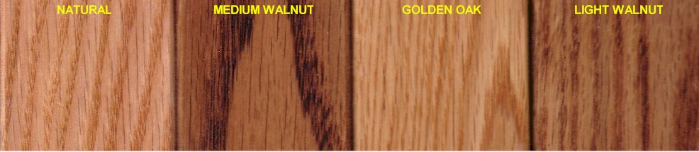 Best Danish Oil For Oak