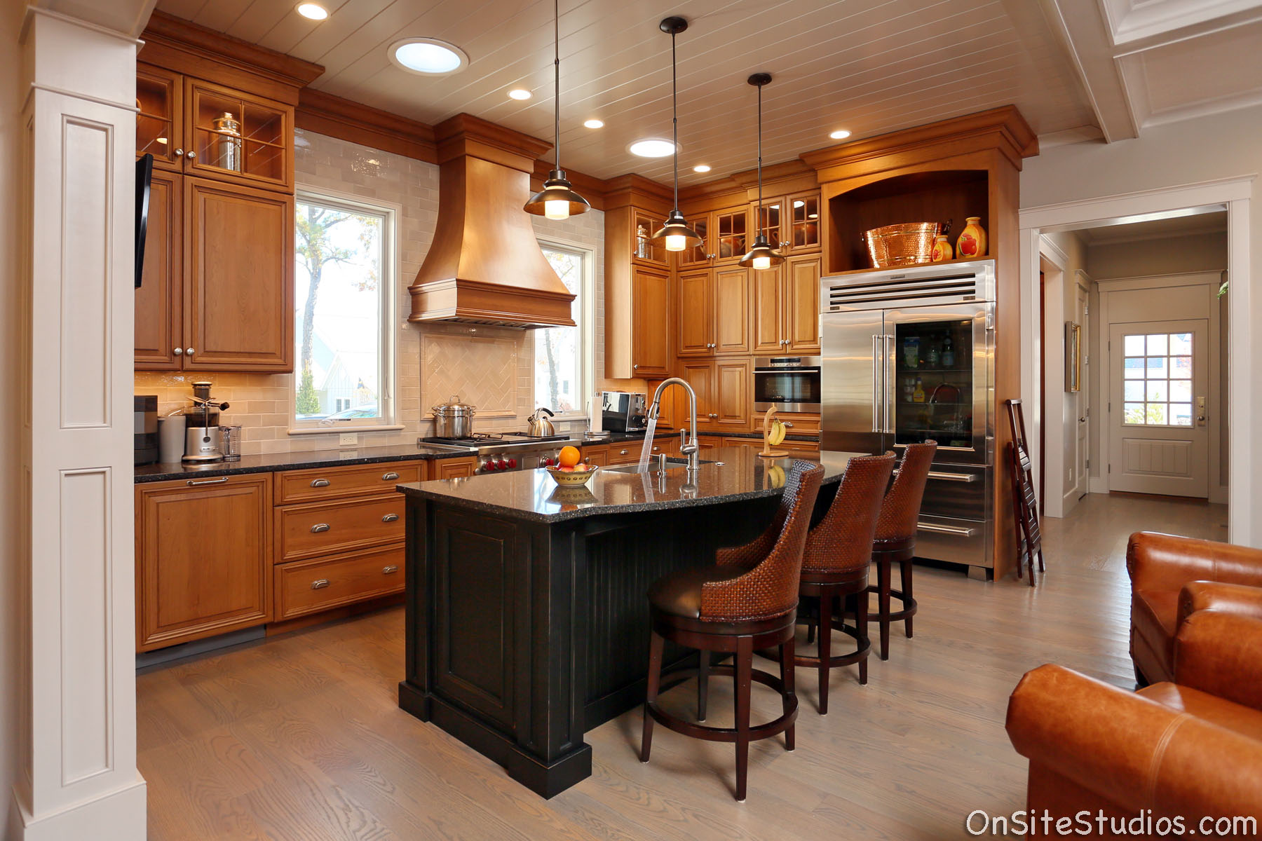 Gallery  Wood Palace Kitchens Inc