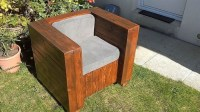 Price Worthy Pallet Recycling Projects | Wood Pallet Furniture