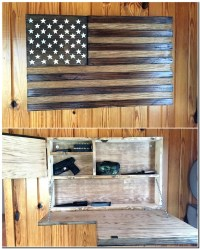 100 Ideas for Wood Pallet Recycling | Wood Pallet ...