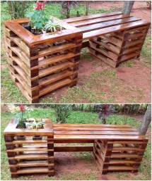 Repurposing Plans Shipping Wood Pallets Pallet