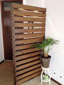 Repurposing Plans Shipping Wood Pallets Pallet