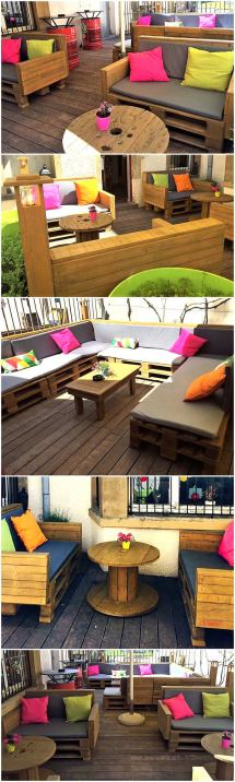 Fresh Ideas Shipping Pallets Recycling Wood Pallet