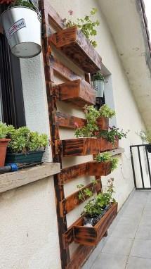 Diy Pallet Ideas Easy Make Wood Furniture