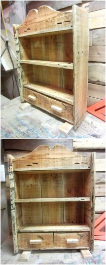 Wooden Pallet Crafting Ideas Wood Crafts Dave