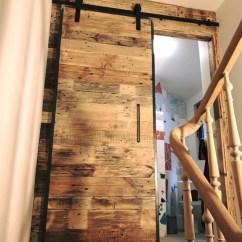 New Kitchen Cabinet Doors Wood Top Island Pallets Wall Art And Sliding Door For Bathroom | ...