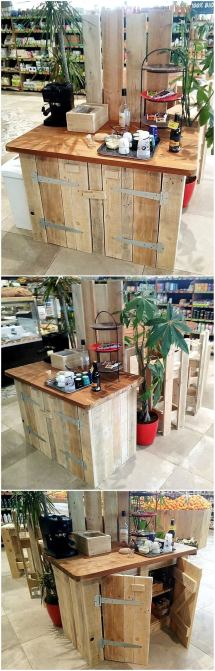 Wood Pallet Ideas Recycle Reuse Repurpose Remake