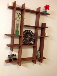 Creative Decor Ideas with Wooden Pallets  Wood Pallet Ideas