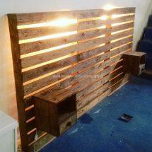Wooden Pallets Diy Repurposing Ideas Wood Pallet Furniture