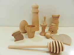 Wood Parts For Spring Crafts Woodcraft Parts Bear Woods Canada