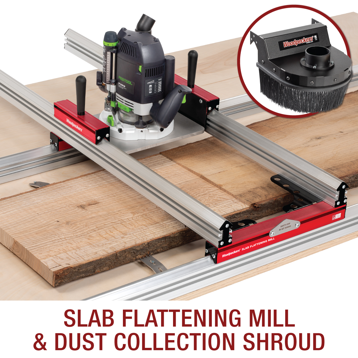 Woodworking Tools Ontario