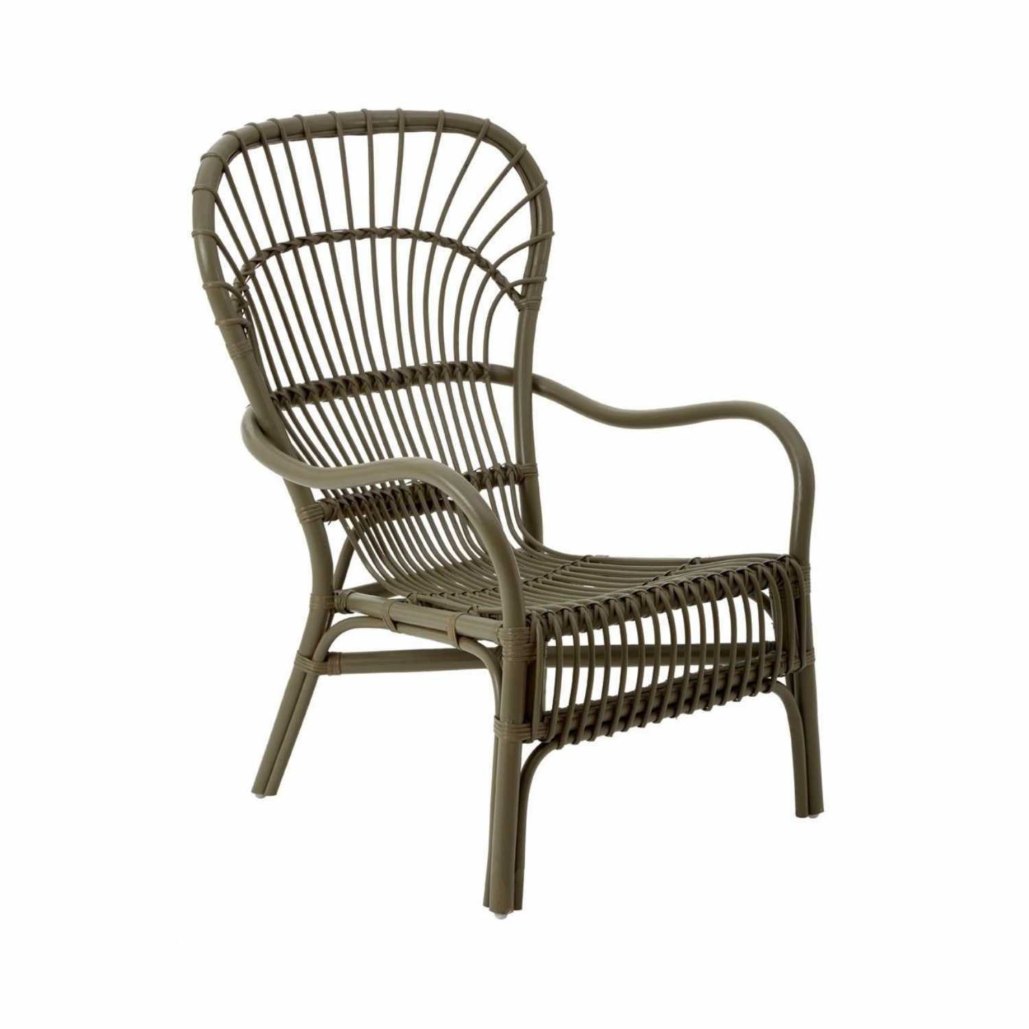relax the back chair for sale unfinished adirondack traditional designed grey rattan havana