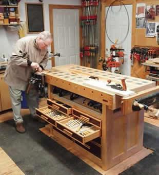 woodprofits shop woodworking
