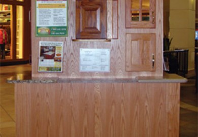 Kitchen Cabinet Refacing Cleveland Ohio
