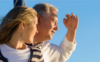 Should you top up your State pension?