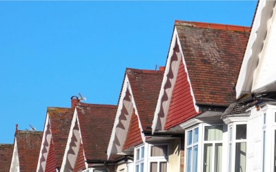 Buy to let stamp duty increase