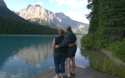 Pension death benefits changes