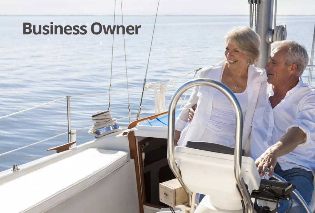 Independent Financial Advisers in Colchester, Essex - business owners