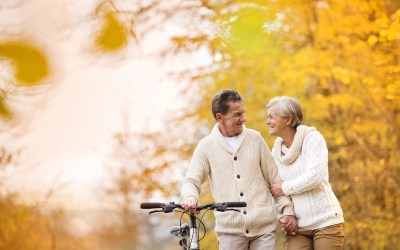 The Safe Withdrawal Rate in Retirement