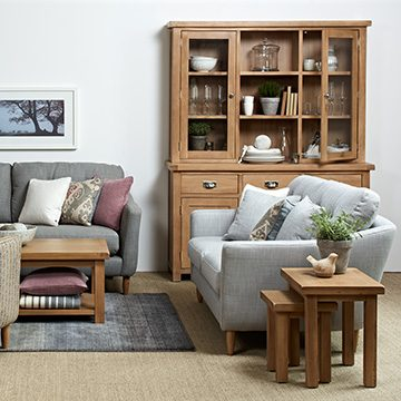 living room on sale hotel ideas winter furniture