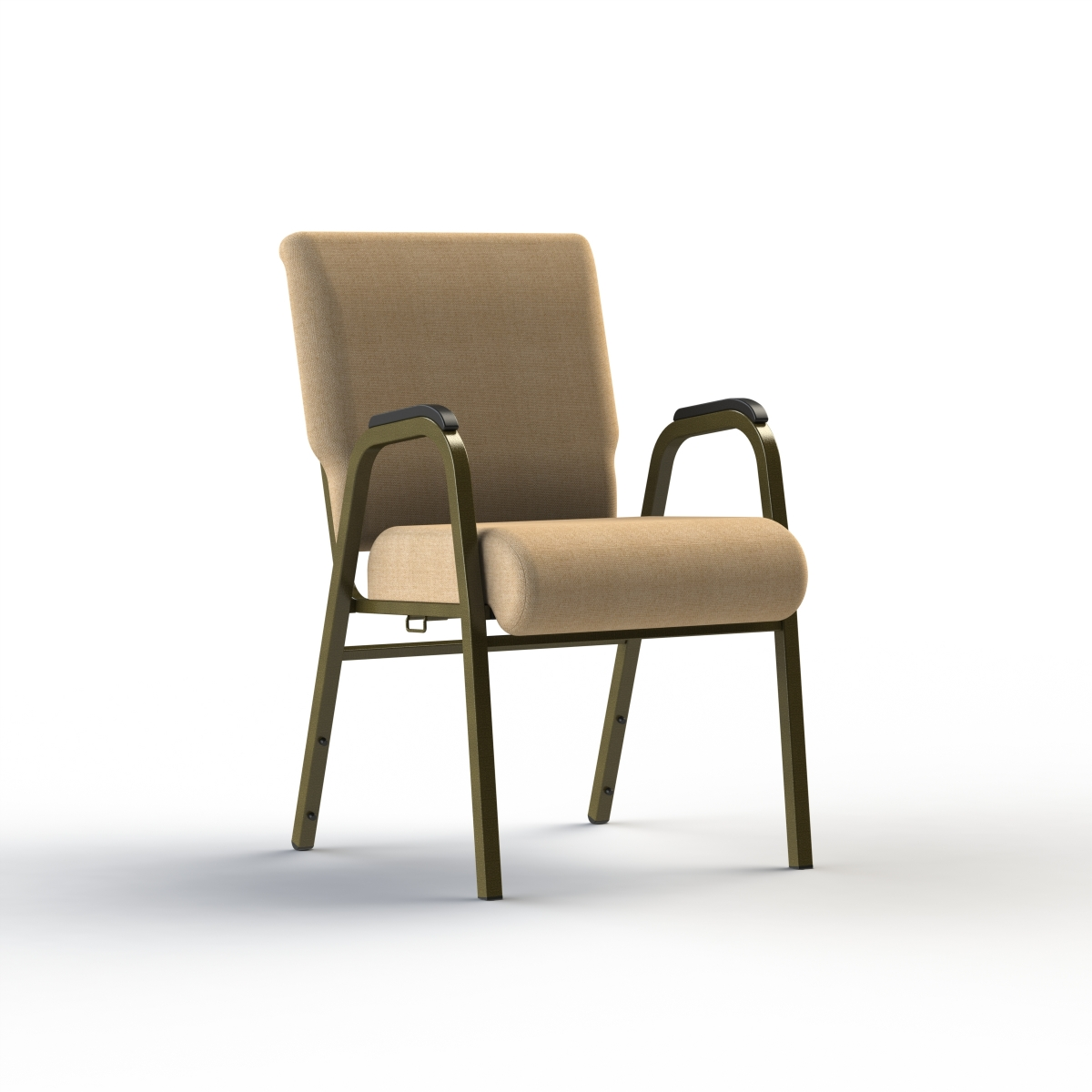 cathedral chairs hanging zone chair arm rests woods church interiors
