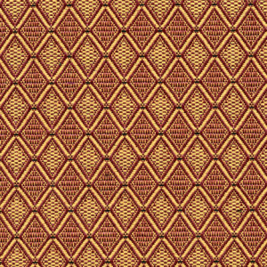 Top 5 The Best Fabric For Church Pew Upholstery Woods Church
