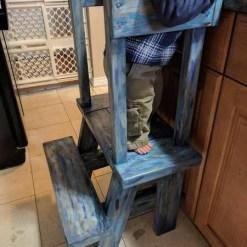 Kids and Pet Furniture