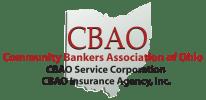 Member CBAO