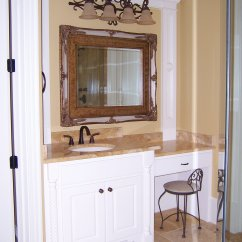 Kitchen Cabinets Fayetteville Nc Farmhouse Sink The Woodshed Custom Inc