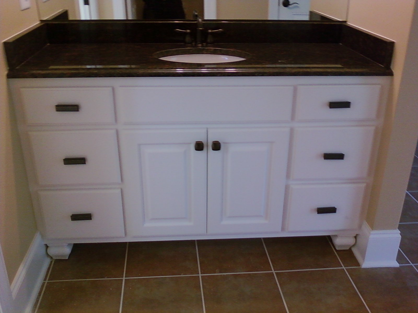The Woodshed Custom Cabinets Inc  Custom Kitchen