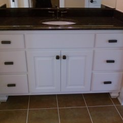 Kitchen Cabinets Fayetteville Nc Walls The Woodshed Custom Inc