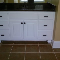Kitchen Cabinets Fayetteville Nc Solid Wood The Woodshed Custom Inc