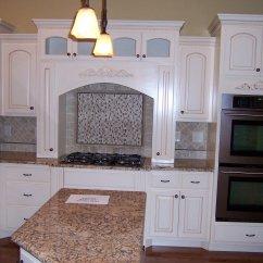 Kitchen Cabinets Fayetteville Nc Diy Cabinet Doors Custom  Wow Blog