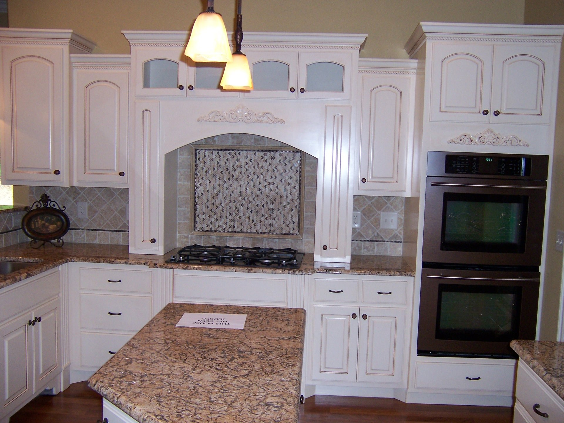 kitchen cabinets fayetteville nc french country decor custom  wow blog