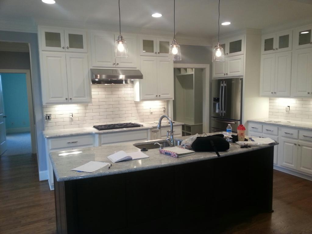 kitchen cabinets fayetteville nc metal carts custom  wow blog