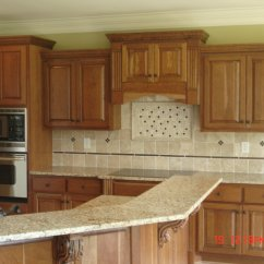 Kitchen Cabinets Fayetteville Nc Lowes Cabinet Sale The Woodshed Custom Inc