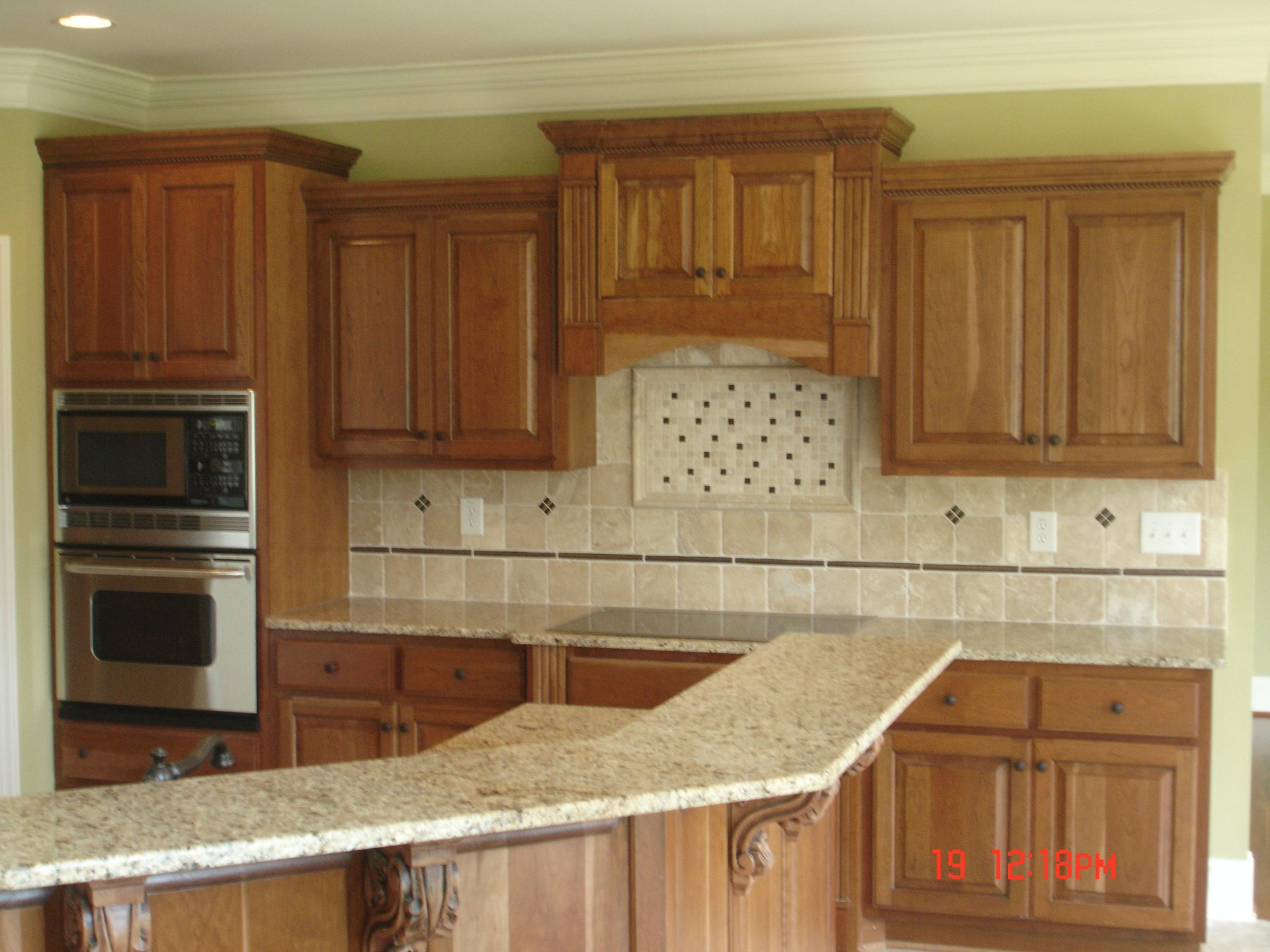 kitchen cabinets fayetteville nc how much does a restaurant cost the woodshed custom inc