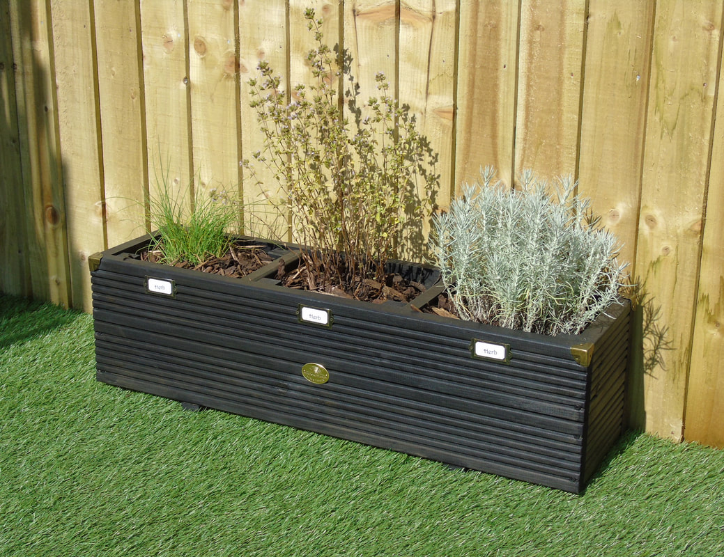 quality chair covers ltd milton keynes medicine ball office executive black and gold decking garden herb planter