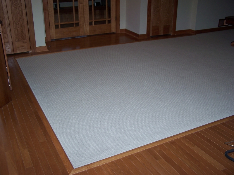 Hardwood Carpet Tile Flooring  Chicago and Suburbs