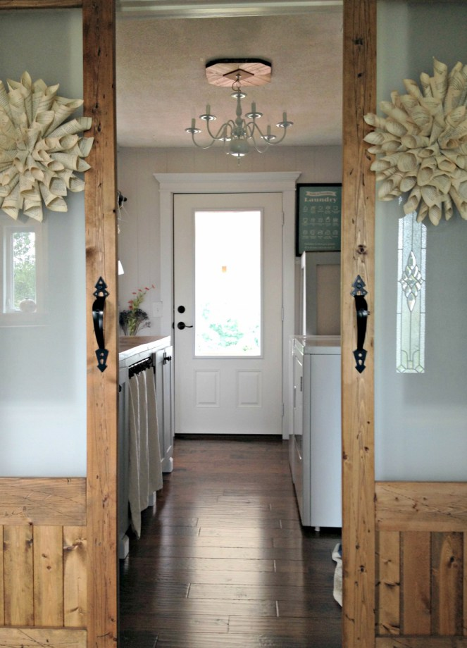 laundry-room-from-foyer-doors