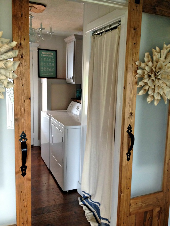 laundry-room-washer-side-doors