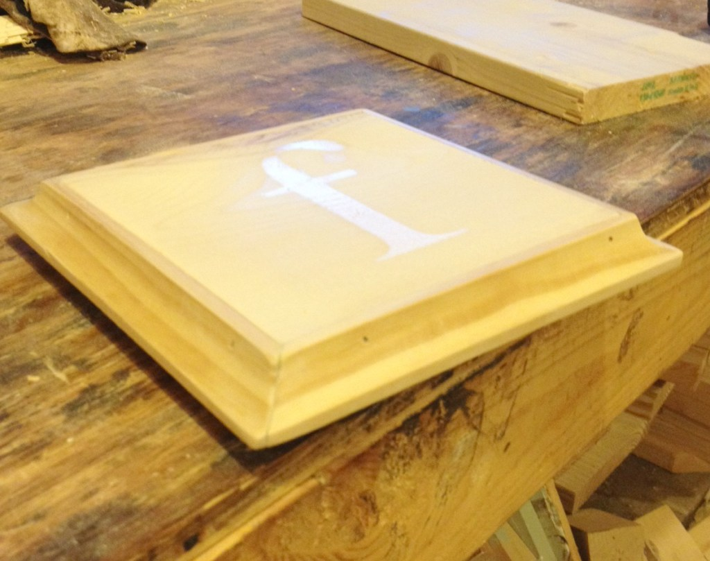 How to Make a Scrap Wood Keepsake Box
