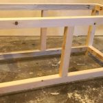 Diy Storage Chest How To Build In 5 Easy Steps Building Plans