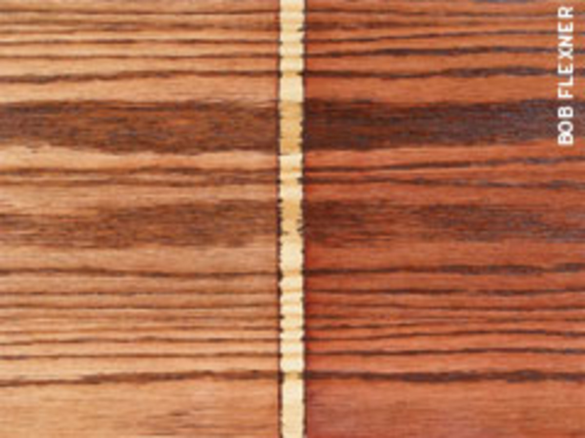 How Long Does It Take For Minwax Stain To Dry On Hardwood Floors