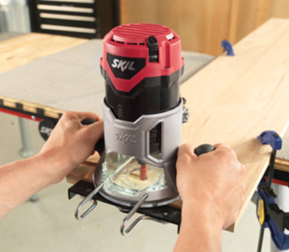 Skil Power Tools